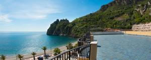 eli-hotel-panorama