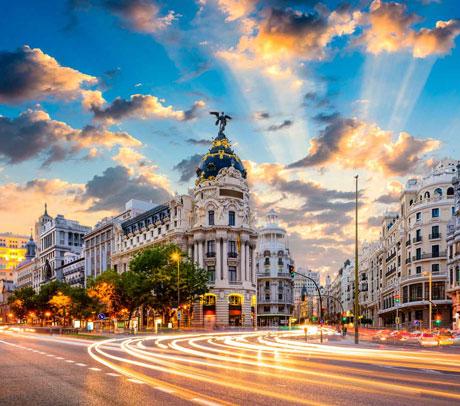Itinerari-per-gruppi-Madrid