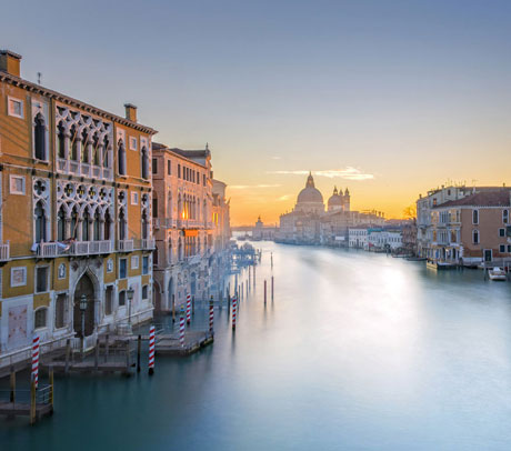 Itinerari-per-gruppi-italia-venezia