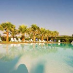 Velia Cilento resort