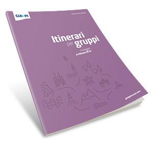 gialpi-catalogo-itinerari-per-gruppi