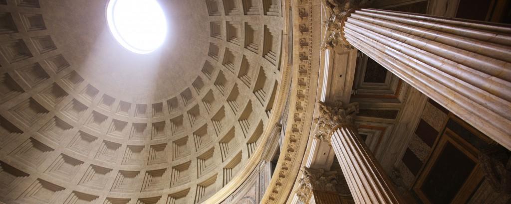 italia-arte