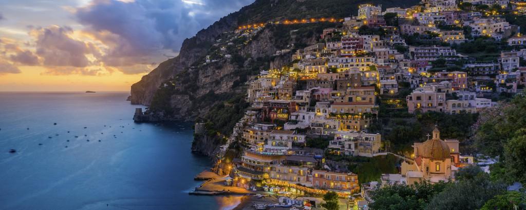 italia-regioni