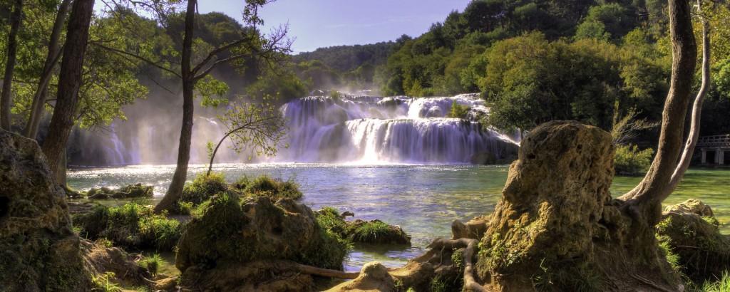 Croazia: da Pula a Dubrovnik, da Plitvice a Zagabria