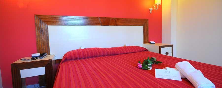 Delfino-Beach_Garibaldine-room