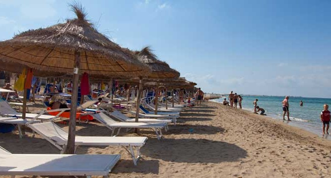 Delfino-Beach_spiaggia