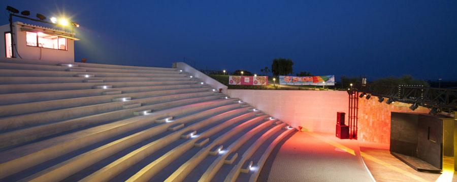 eco-resort-dei-siriti_anfiteatro