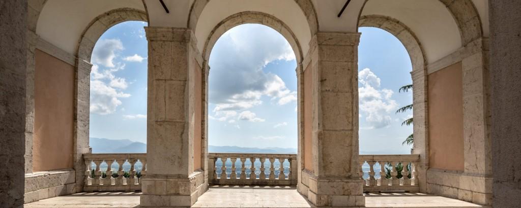 Lazio Ciociaria