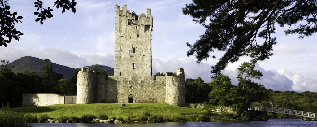 Irlanda: da Dublino a Galway, dalle isole Aran a Belfast
