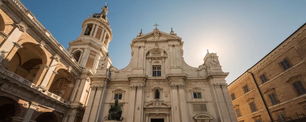 Tour Loreto e Manoppello