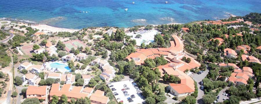 Palmasera-Village_panoramica-villaggio