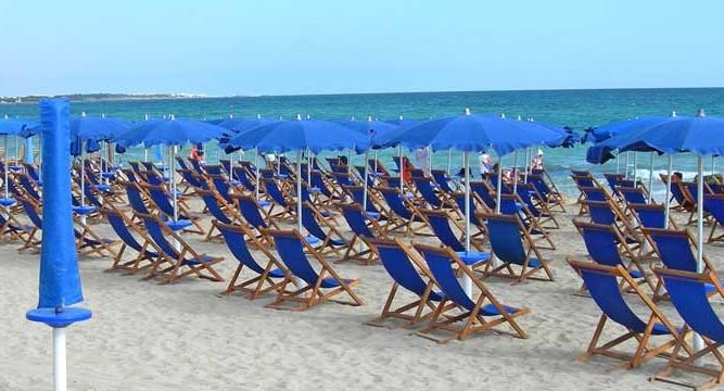 Porto-Giardino_spiaggia