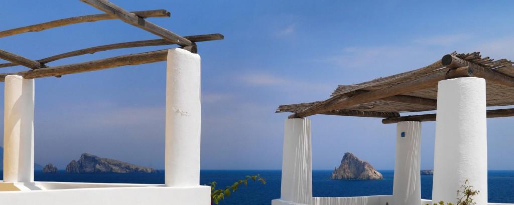 Sicilia, il meglio delle Eolie