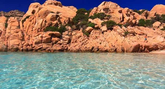 Sardegna - Soggiorni con Trasporto Incluso Archivi - Gialpi Travel