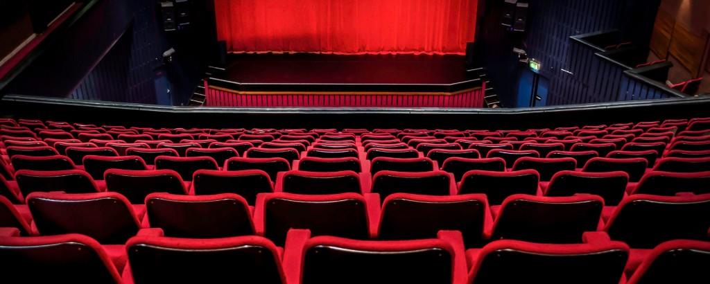 teatro eventi