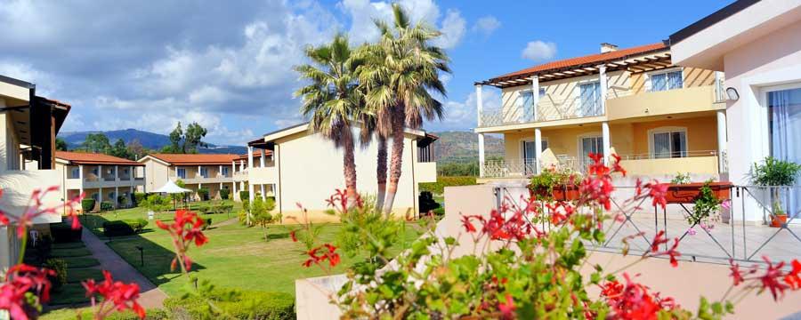 Nicotera-Beach_panoramica-villaggio