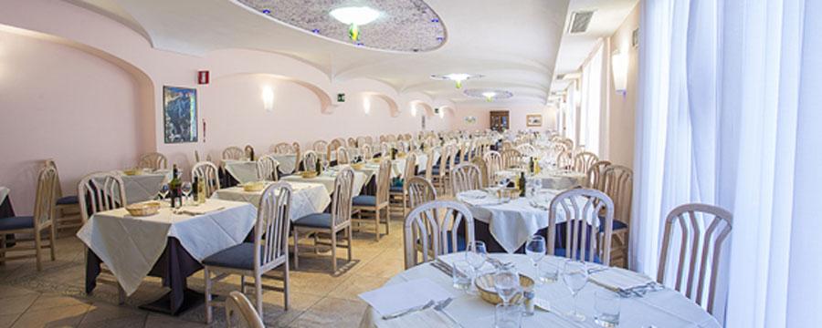 Cristallo-Palace_Casamicciola-Terme_ristorante
