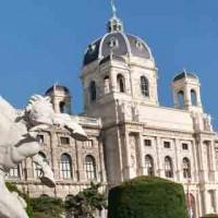 Vienna_Museo Nazionale
