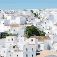 Dettaglio_Pueblos Blancos