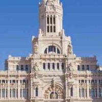 Madrid_Municipio