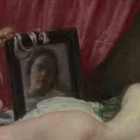 Diego Velázquez_Venere allo specchio