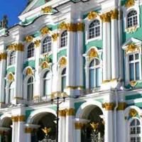 San Pietroburgo_Hermitage