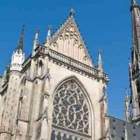 Linz_Duomo