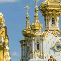 Dettaglio_San Pietroburgo