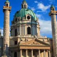 Vienna_Karlskirche