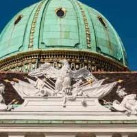 Dettaglio_Hofburg