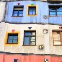 Vienna_Hundertwasserhaus