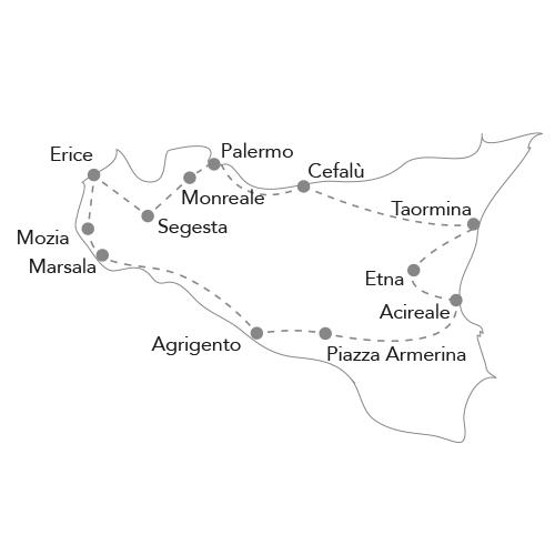 Tour-Sicilia-racconti-uomini-dei