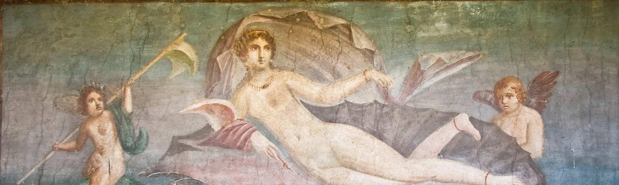 Pompei_Emozione_iStock_000008687095_Large