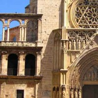 Valencia_Cattedrale