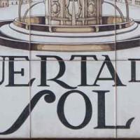 Dettaglio_Puerta del Sol