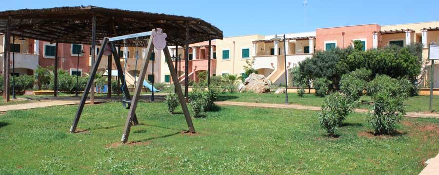 Arco-del-Saracino_villaggio1