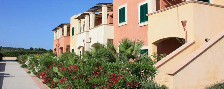 Arco-del-Saracino_villaggio2