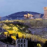 Atene_Acopoli
