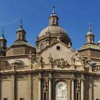 Saragozza_Nuestra Senora del Pilar