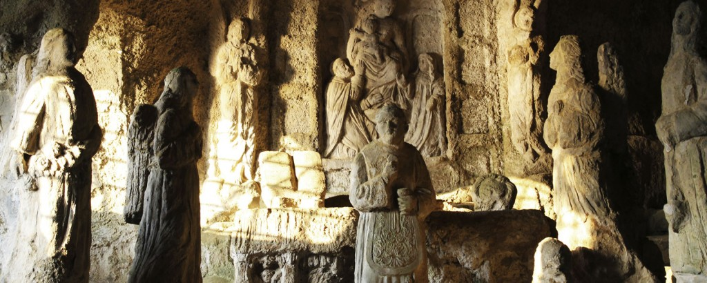 Calabria perdersi in un abbraccio fra storia e natura