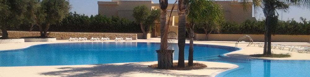 Euro-Garden-piscina-San-Foca