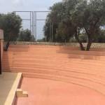eurogarden-village_anfiteatro