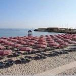 eurogarden-village_spiaggia