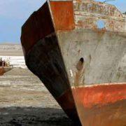 Ex Lago Aral