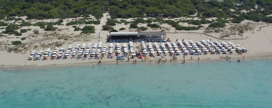 Hotel-Club-Astor-Spiaggia-Marina-di-Ugento