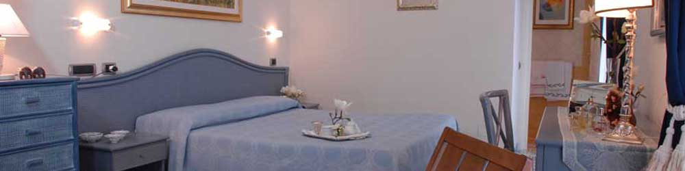 Hotel-Stella-Maris-Camera-Marina-di-Casalvelino1