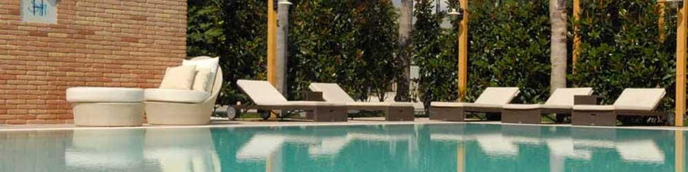 Hotel-Stella-Maris-Piscina-Marina-di-Casalvelino1