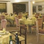 Hotel-Stella-Maris-Ristorante-Marina-di-Casalvelino