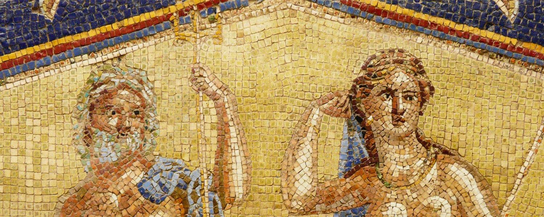 La Campania un mix di arte storia e cultura