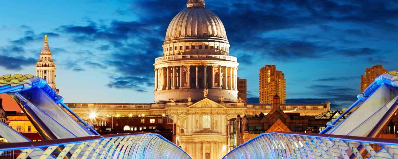 Londra-let-s-go 2016